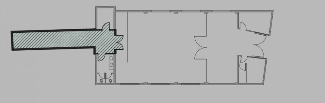 planos_almacen_v2