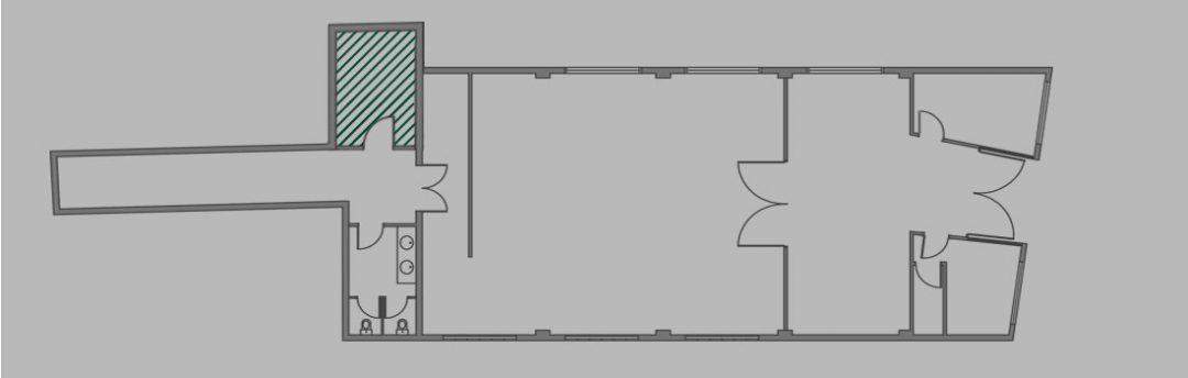 planos_jardin