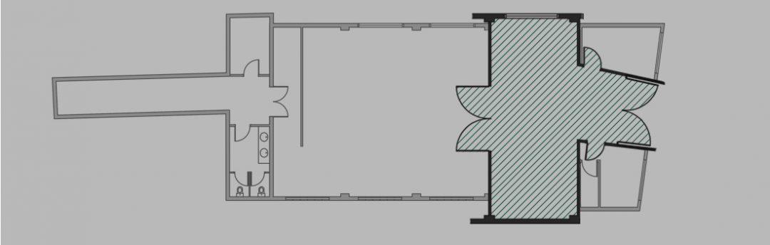 planos_tienda_v2
